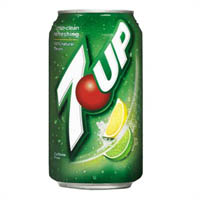 7UP CAN 375ML CARTON 24