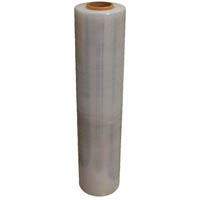 CAPRI HAND STRETCH FILM ROLL 500MM X 450M 20UM