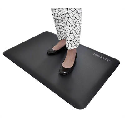 Anti-Fatigue Chairmats