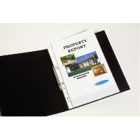 MARBIG ECONOMY SHEET PROTECTORS A4 PACK 20
