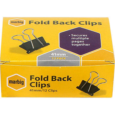 Clips and Clip Dispensers