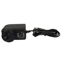 BROTHER ADE001 PT ADAPTOR