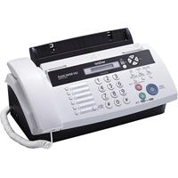 Thermal Fax Machines