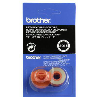 Brother Printer Ribbons