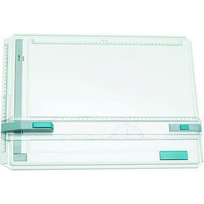 Linex A3 Drawing Board
