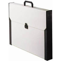 LINEX DRAWING BOARD CARRY CASE