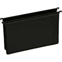 CUMBERLAND EXECUTIVE SUSPENSION FILE BLACK PACK 5
