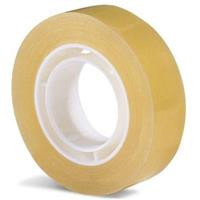 PILOTAPE PREMIUM STATIONERY TAPE 12X33M