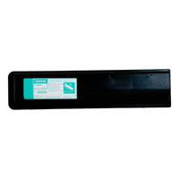 TOSHIBA T2340 TONER CARTRIDGE BLACK
