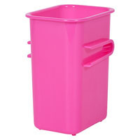 ELIZABETH RICHARDS CONNECTOR TUBS MAGENTA