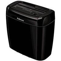 FELLOWES 36C SHREDDER CROSS CUT