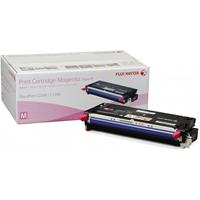 FUJI XEROX CT350676 C2200 TONER CARTRIDGE HIGH YIELD MAGENTA