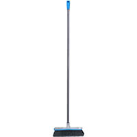 ITALPLAST GENERAL PURPOSE BROOM