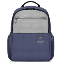 EVERKI CONTEMPRO COMMUTER LAPTOP BACKPACK 15.6 INCH NAVY