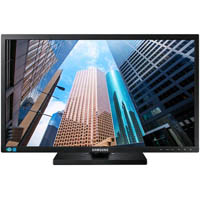 SAMSUNG S22E450DW 22 INCH BUSINESS MONITOR