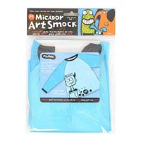 MICADOR ART SMOCK 900MM