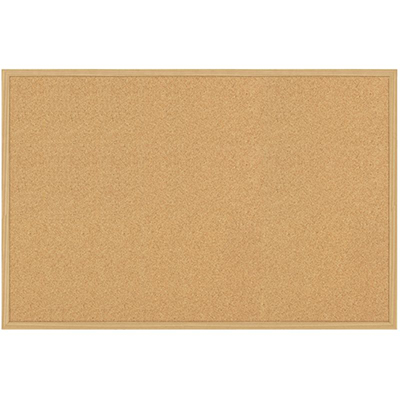 Economy Cork Boards