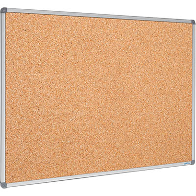 Corkboards