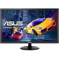 ASUS VP278H 27 INCH FHD GAMING MONITOR